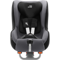 Britax MAX-WAY PLUS Storm Grey