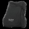 Britax Travel Bag - B-AGILE / B-MOTION n.a.