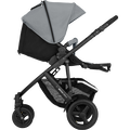 Britax BRITAX SMILE 2 Steel Grey