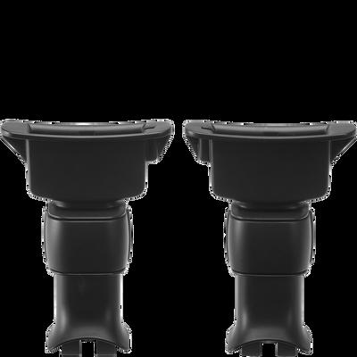 Britax Bugaboo Cameleon3 CLICK & GO®-adapterit