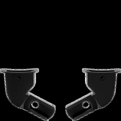 Britax CLICK & GO® adapteri – B-AGILE M