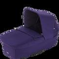 Britax BRITAX GO-vaunukoppa Mineral Purple