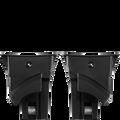 Britax CLICK & GO® adapteri – B-AGILE n.a.