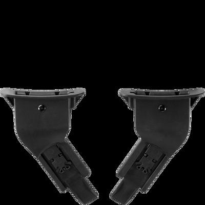 Britax CLICK & GO® adapteri – BRITAX B-LITE