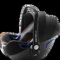 Britax BABY-SAFE² i-SIZE Black Marble