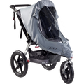 Britax Weather Shield - REVOLUTION PRO DUALLIE