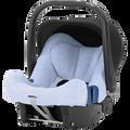 Britax Kesäpäällinen – BABY-SAFE PLUS (SHR) II Blue