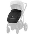 Britax Jalkapeite – SMILE III Space Black