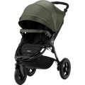 Britax B-MOTION 3 PLUS