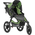 Britax REVOLUTION PRO Wilderness