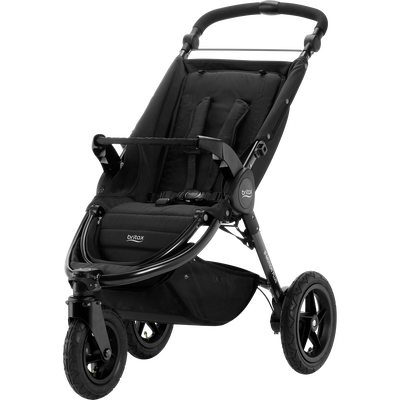 Britax Runko – B-MOTION 3 PLUS n.a.