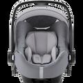 Britax BABY-SAFE² i-SIZE Grey Marble