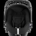 Britax BABY-SAFE² i-SIZE Cosmos Black